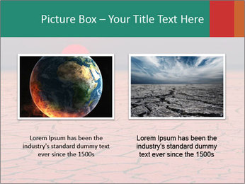 0000085311 PowerPoint Templates - Slide 18
