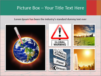 0000085311 PowerPoint Templates - Slide 19