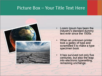 0000085311 PowerPoint Template - Slide 20