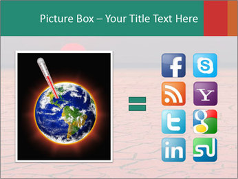 0000085311 PowerPoint Templates - Slide 21