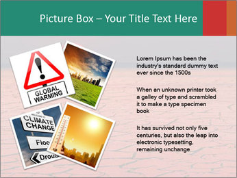 0000085311 PowerPoint Templates - Slide 23