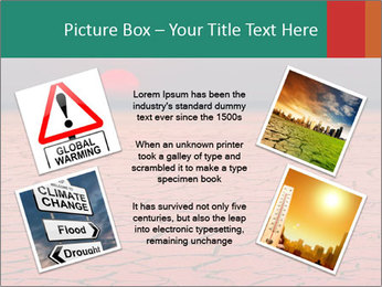 0000085311 PowerPoint Templates - Slide 24