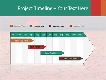 0000085311 PowerPoint Templates - Slide 25