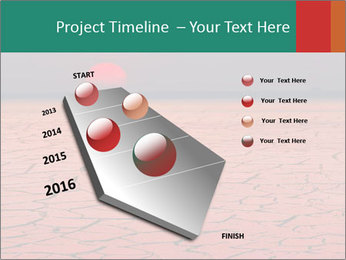 0000085311 PowerPoint Template - Slide 26