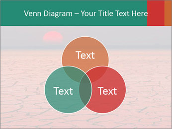 0000085311 PowerPoint Templates - Slide 33