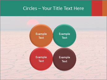 0000085311 PowerPoint Templates - Slide 38