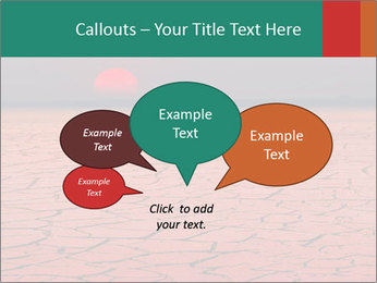 0000085311 PowerPoint Templates - Slide 73