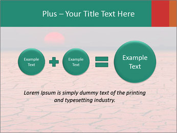 0000085311 PowerPoint Template - Slide 75