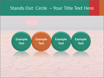 0000085311 PowerPoint Template - Slide 76