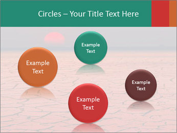 0000085311 PowerPoint Templates - Slide 77