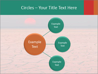 0000085311 PowerPoint Templates - Slide 79