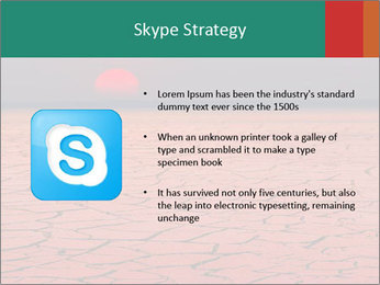 0000085311 PowerPoint Templates - Slide 8