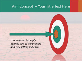 0000085311 PowerPoint Templates - Slide 83