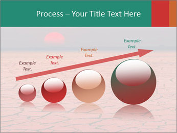0000085311 PowerPoint Templates - Slide 87