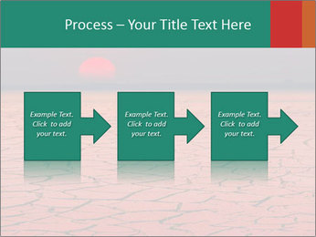 0000085311 PowerPoint Template - Slide 88