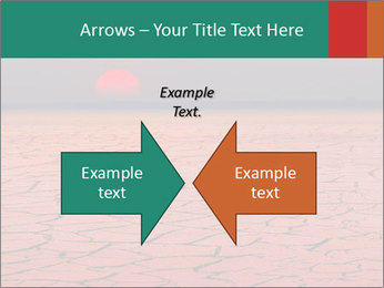 0000085311 PowerPoint Templates - Slide 90