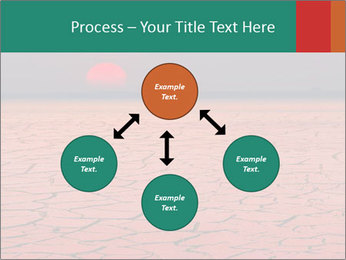 0000085311 PowerPoint Templates - Slide 91