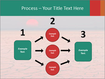 0000085311 PowerPoint Templates - Slide 92