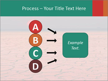 0000085311 PowerPoint Templates - Slide 94
