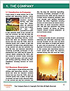 0000085311 Word Templates - Page 3