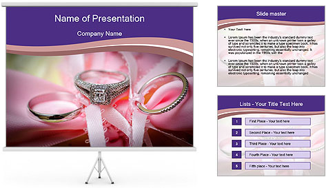 0000085312 PowerPoint Template