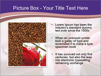 0000085312 PowerPoint Template - Slide 13