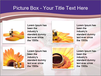 0000085312 PowerPoint Template - Slide 14