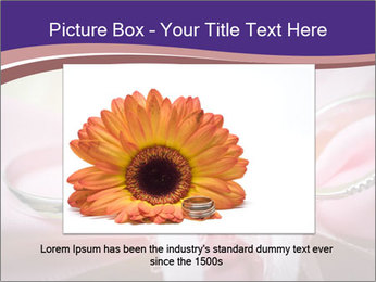 0000085312 PowerPoint Template - Slide 15