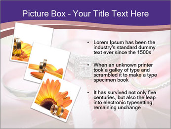 0000085312 PowerPoint Template - Slide 17