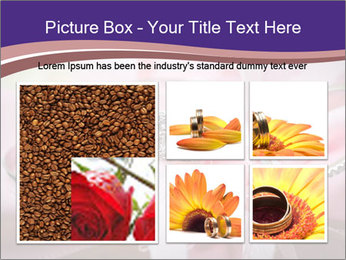 0000085312 PowerPoint Template - Slide 19