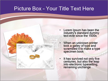 0000085312 PowerPoint Template - Slide 20