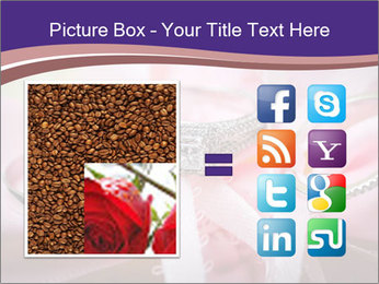 0000085312 PowerPoint Template - Slide 21