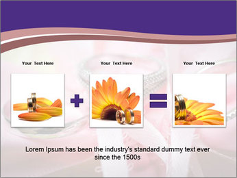 0000085312 PowerPoint Template - Slide 22