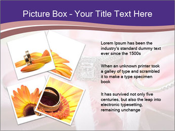 0000085312 PowerPoint Template - Slide 23