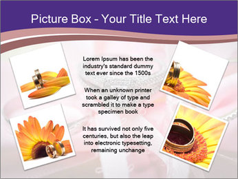 0000085312 PowerPoint Template - Slide 24
