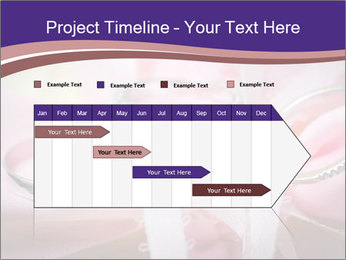 0000085312 PowerPoint Template - Slide 25