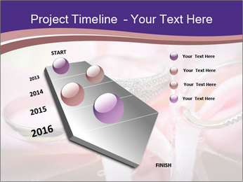 0000085312 PowerPoint Template - Slide 26