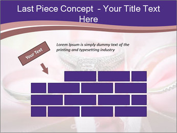 0000085312 PowerPoint Template - Slide 46