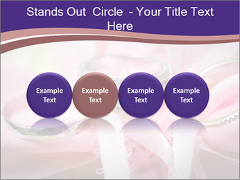 0000085312 PowerPoint Template - Slide 76