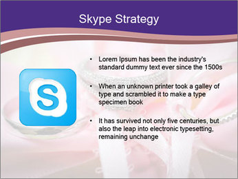 0000085312 PowerPoint Template - Slide 8