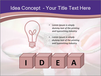 0000085312 PowerPoint Template - Slide 80