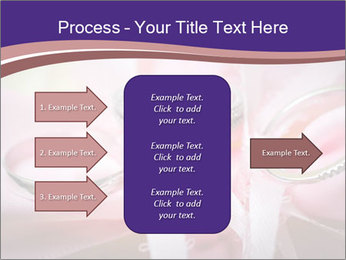 0000085312 PowerPoint Template - Slide 85