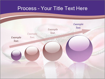 0000085312 PowerPoint Template - Slide 87