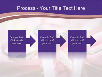 0000085312 PowerPoint Template - Slide 88