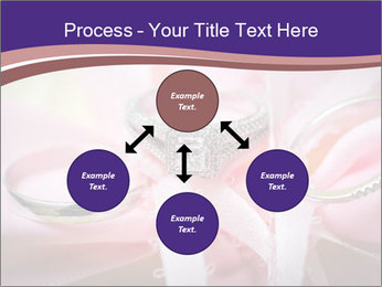 0000085312 PowerPoint Template - Slide 91