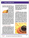 0000085312 Word Templates - Page 3