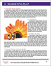 0000085312 Word Templates - Page 8