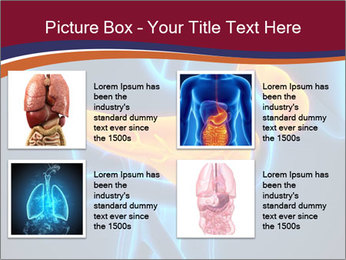 0000085313 PowerPoint Template - Slide 14