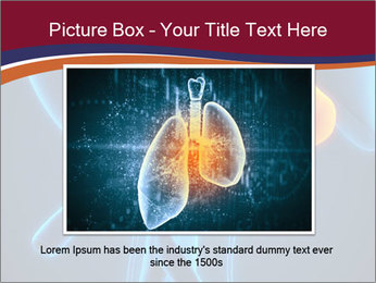 0000085313 PowerPoint Template - Slide 15