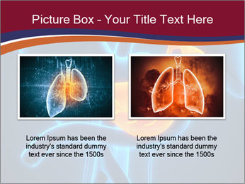 0000085313 PowerPoint Template - Slide 18